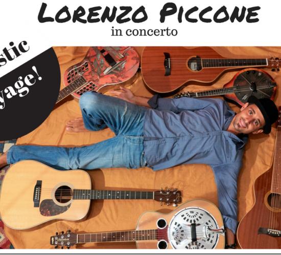 lorenzo piccone (1)