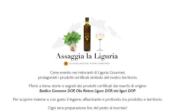assaggia-la-liguria-sito