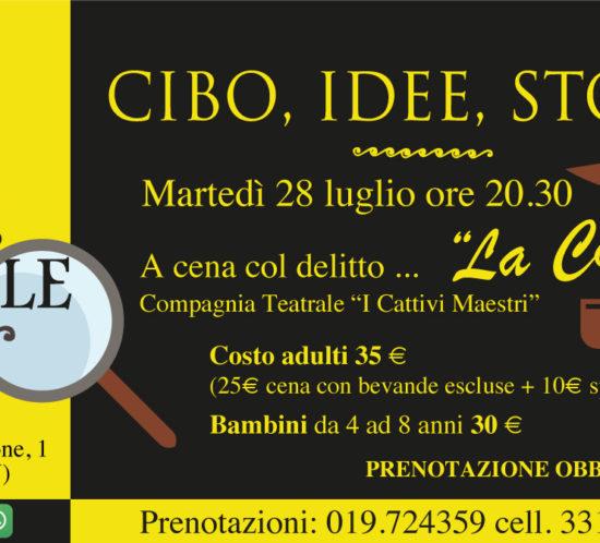 28luglio_delitto_sito2